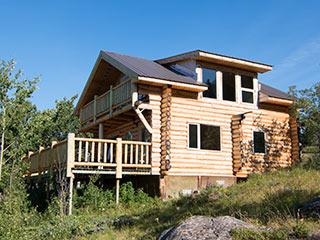 birch-mountain-cottage