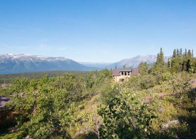 IMG_5481-cottage