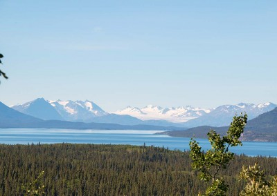 IMG_5484-glacier-view