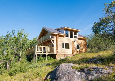 IMG_5485-birch-mountain-cottage