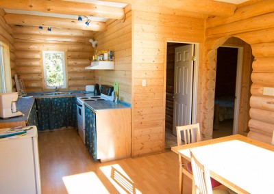 IMG_5491-cottage-kitchen
