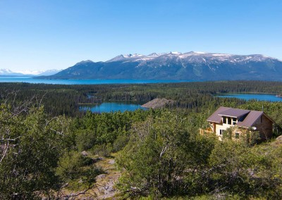 IMG_5508-glacier-view-cottage-for-rent-british-columbia
