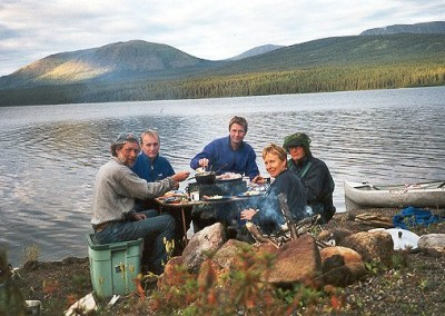 canoe.fondue.550