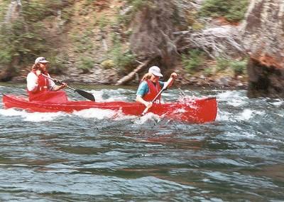 canoe.wildwasser.mit.beat.und.sile.600