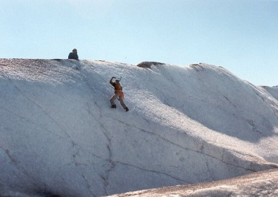 gletscher.manuel.am.klettern.600