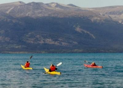 kayak3onlake800x537